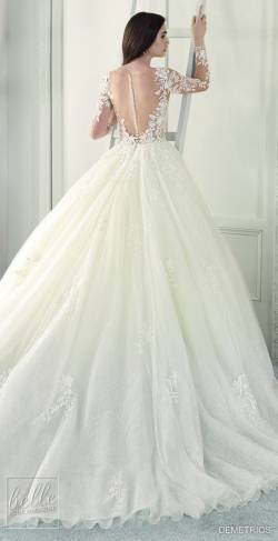Demetrios-Wedding-Dress-Collection-2019-875-792