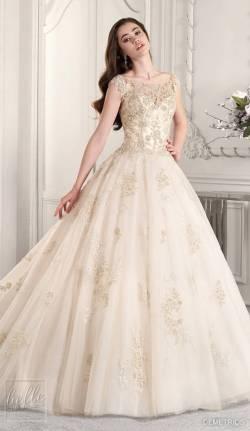 Demetrios-Wedding-Dress-Collection-2019-884-146