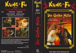 Shaolin Efendisinin Öfkesi (Fury of the Shaolin Master) 1978 Dvdrip 720p.x264 Türkce Dublaj BB66 (1)