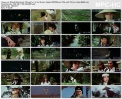 Shaolin Efendisinin Öfkesi (Fury of the Shaolin Master) 1978 Bluray 720p.x264 Türkce Dublaj BB66 (3)