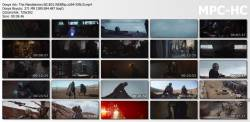 The.Mandalorian.S01E01.WEBRip.x264-ION10.mp4_thumbs