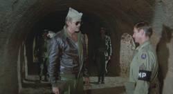 Fedailer Alayı (The Inglorious Bastards) 1977 Bluray 1080p.x264 Dual Yeşilçam Türkce Dublaj BB66 (3)