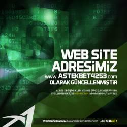 astek-sm-domain
