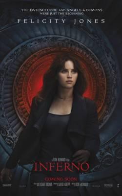 Inferno (2016) 6