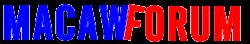logomuz2021
