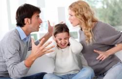 Çekişmeli Boşanma Nedir Nasıl Yapılır? - Boşanma Davası