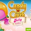 Candy Crush Jelly Saga coming to Android, iOS, and Windows Store ...