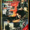 Cehennem Panteri (Lethal Panter) 1990 Dvdrip Dual Türkce Dublaj BB66 (1)