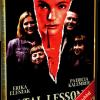 Ölümcül Dersler (Fatal Lessons The Good Teacher) 2004 Dvdrip.x264 Dual Türkce Dublaj BB66