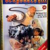 Şeytanın Efendisi (The Master of Dragonard Hill) 1987 Dvdrip Dual Turkce Dublaj