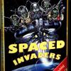 Çılgın Uzaylılar (Spaced Invaders) 1990 Bluray 720p.x264 Türkce Dublaj BB66 (2)