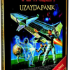Uzayda Panik (Earth Star Voyager) 1988 Vhsrip Türkce Dublaj BB66