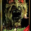Kafatası Avcısı (Headhunter) 1988 Bluray 720p.x264 Dual Türkce Dublaj BB66 (1)