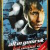 Altın Yumruk İstanbulda (The Accidental Spy) 2001 Bdrip Double Dual Türkce TRT Dublaj BB66 (1)